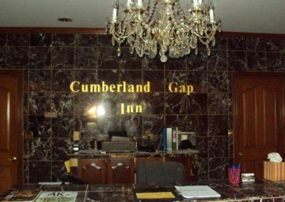 Cumberland Gap (18)
