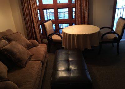 Cumberland gap inn honeymoon suite (2)